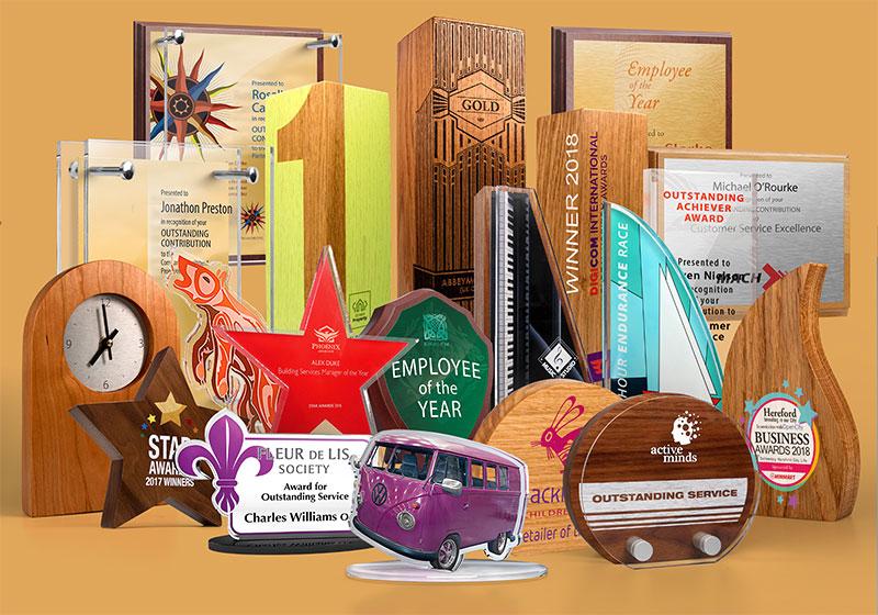 Britishmade Awards